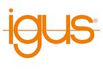 igus2