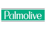 plmolive