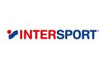 intersport2