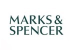 marks_spencer