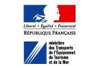 ministere_equipement